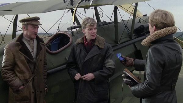 برخی از بهترین فیلم هایی که در مورد جنگ جهانی اول ساخته شده اند دور از رادار علاقمندان به ژانر جنگی باقی مانده بودند تا اکنون که می خواهیم آن ها را به شما معرفی کنیم.