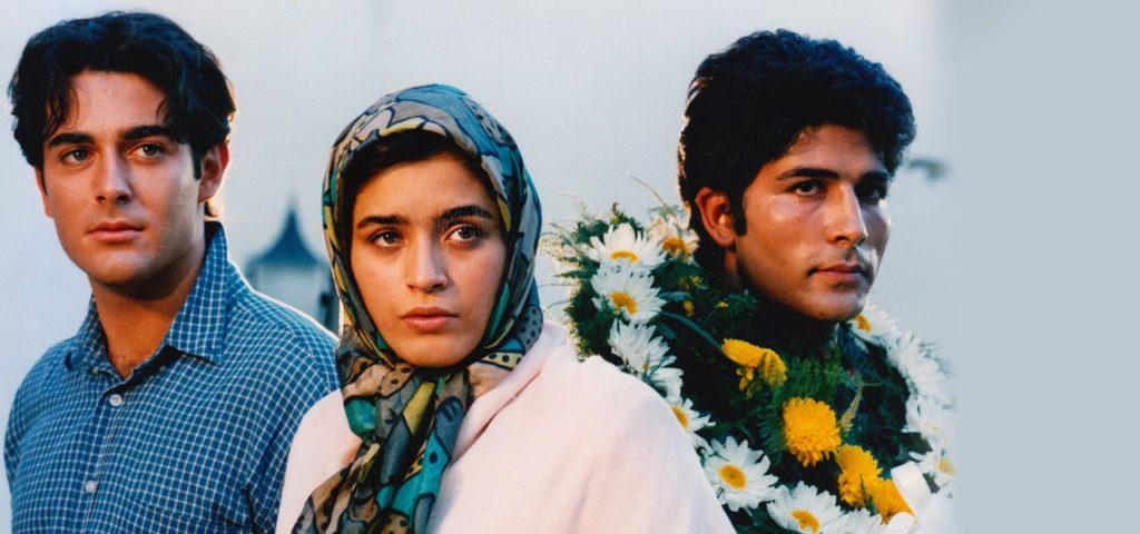 ۸ بازیگر مشهور ایرانی که خیلی زود در جوانی فوت کردند؛ از داوود اسدی تا علی برقی