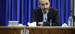 مصاحبه جنجالی محمد سرافراز رئیس سابق صدا و سیما؛ از ماجرای شهرزاد میرقلی خان تا اعترافات اجباری