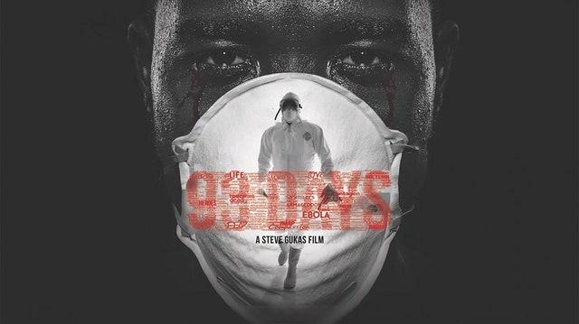 از شیوع ویروس ها تا آخرالزمان زامبی ها، در ادامه این مطلب قصد داریم شما را با 9 فیلم ترسناک جذاب و سرگرم کننده در مورد پاندمی ها آشنا کنیم.