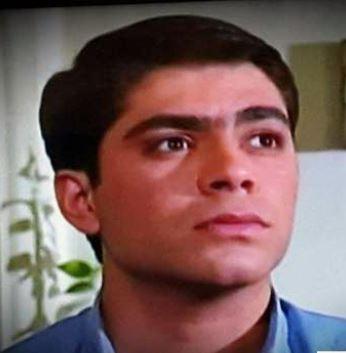 در ادامه این مطلب قصد داریم شما را با تعدادی از بازیگران ایرانی آشنا کنیم که به شکلی نابهنگام در جوانی از میان ما رفتند.
