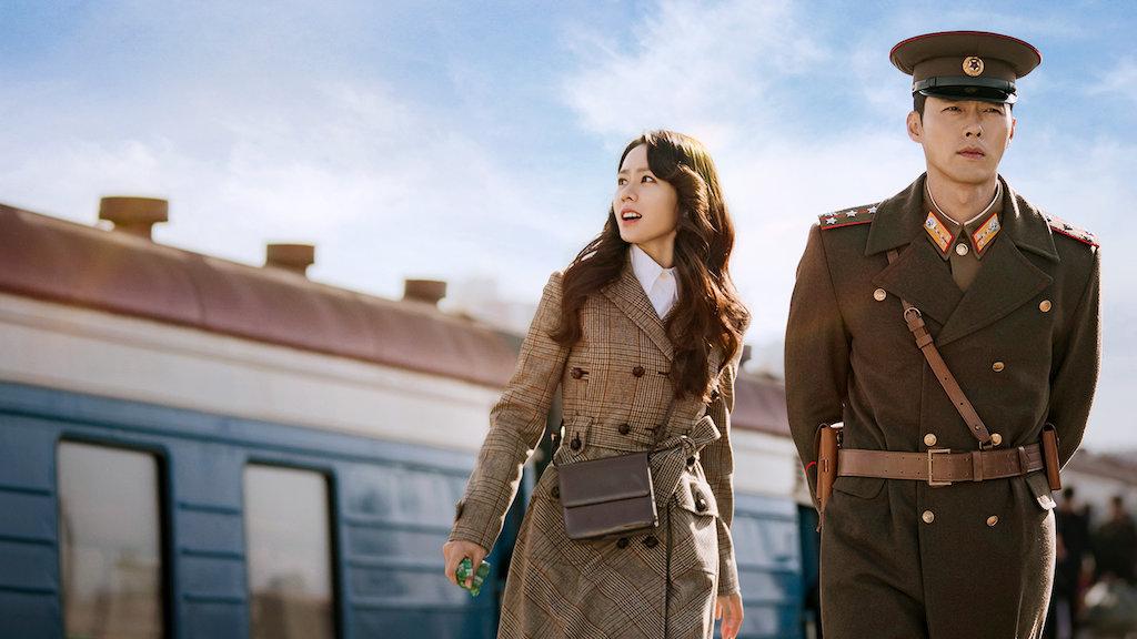 می خواهیم به برخی از بهترین سریال های درام کره ای که در نتفلیکس هستند اشاره کنیم، از تریلرهای کمدی اسلشر رمانتیک تا سریال های تاریخی جذاب.