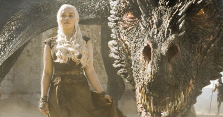 خالق سریال Game of Thrones از پایانی متفاوت برای سرانجام داستان خبر داد