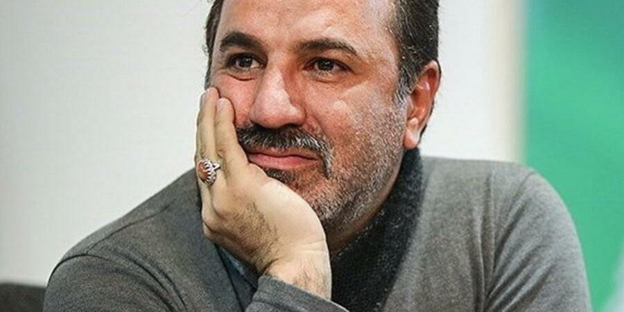 واکنش اعتراضی هنرمندان در پی درگذشت علی سلیمانی و ماجرای واکسن های ارسالی از ایران به ونزوئلا