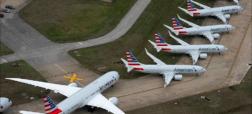 ۱۸ فروند هواپیمای تجاری آمریکا آماده تخلیه فرودگاه کابل می شوند