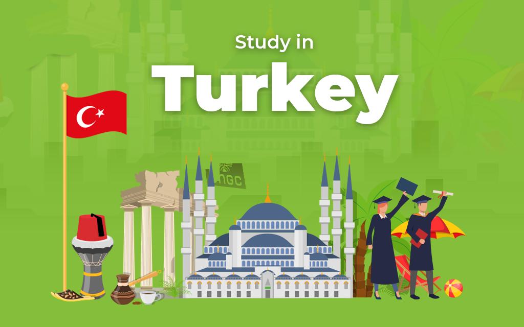 تحصیل در ترکیه ؛ هر آنچه که باید در مورد ادامه تحصیل در ترکیه و شرایط آن بدانید