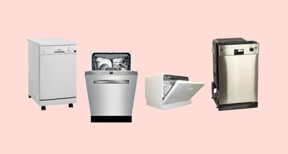 خرید یک ماشین ظرفشویی مناسب به معنای خداحافظی با ظرف شستن دستی است. ماشین ظرفشویی که روزگاری یک وسیله خانگی لوکس به شمار می آمد