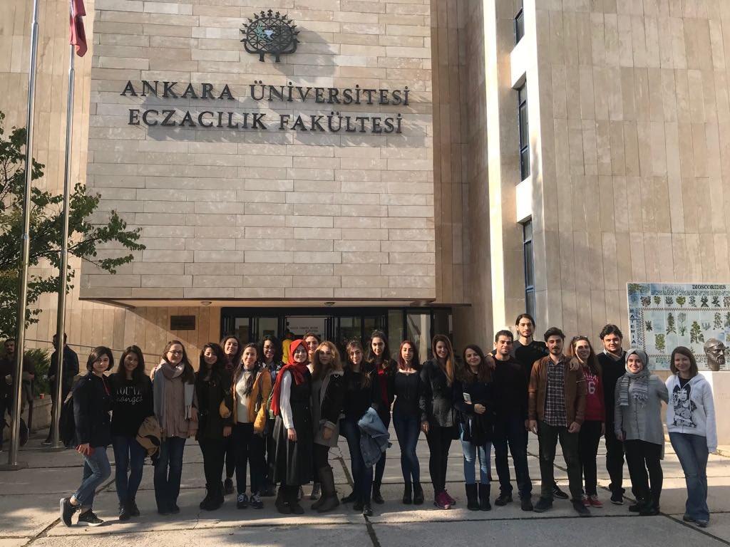اگر به تحصیل در خارج از کشور علاقمندید باید بدانید که تحصیل در ترکیه می تواند یکی از ساده ترین، و کم هزینه ترین گزینه های شما باشد.