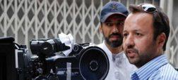 اعتراض کارگردان باسابقه: به خاطر نپذیرفتن سریال های امنیتی از کار در صداوسیما محروم شدم