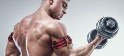 معجزه ای به نام کاتسو؛ روش ورزشکاران المپیک برای تقویت عضلات و تسریع بهبودی