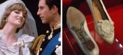 ۱۰ حقیقت کمتر شنیده شده درباره خاندان سلطنتی انگلیس