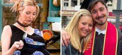 بازیگران زنی که هنگام بازی در فیلم باردار بودند