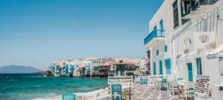 جزیرهها؛ محبوبترین مقصد گردشگری ستارههای هالیوودی