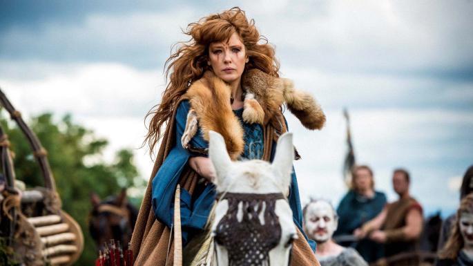 ۱۲ سریال جدید در مورد جادو و جادوگری برای علاقمندان به دنیای فانتزی و درام