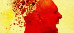 سردرد جنسی ؛ علائم، علل، پیشگیری و درمان سردرد جنسی را بشناسید