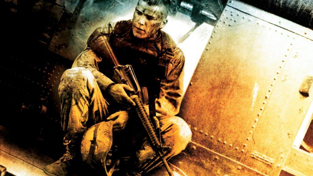 ۱۰ فیلم جنگی فوق العاده مهیج در مورد درگیریهای نظامی واقعی اما کمتر شناخته شده