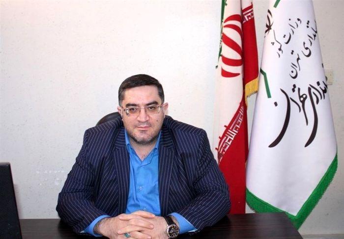 مدیر روابط عمومی فرمانداری تهران از قوانین جدید تردد در تهران خبر داد