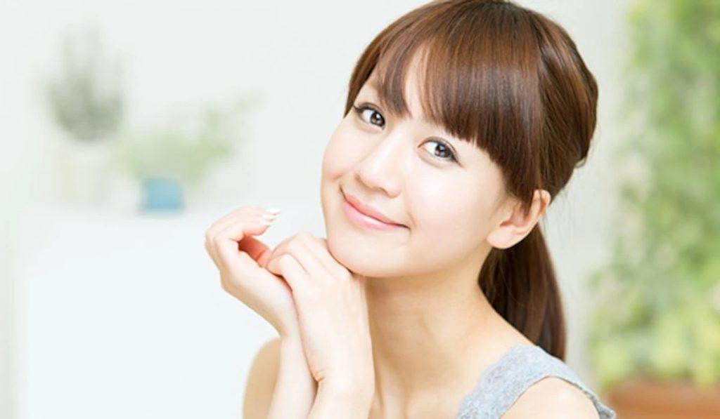 روش معجزهآسایی که زنان ژاپنی برای جوان ماندن پوستشان استفاده میکنند را بشناسید