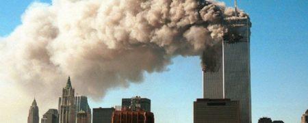 سلبریتیهایی که در حملات ۱۱ سپتامبر با خوش شانسی از مرگ گریختند