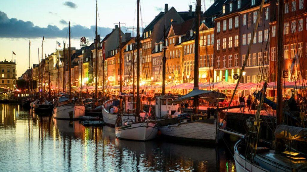 امن ترین شهرهای جهان در سال ۲۰۲۱ را بشناسید
