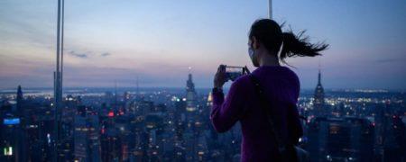 ۱۰ شهر برتر جهان در سال ۲۰۲۱ را بشناسید