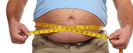 احتمال ابتلا به دیابت در افرادی که شلوار ۲۱ سالگی شان برایشان کوچک شده