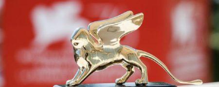 برندگان جشنواره ونیز ۲۰۲۱ مشخص شدند + فهرست کامل جوایز