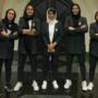 لباس تیم ملی فوتبال زنان ایران حاشیه آفرید!