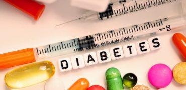 آیا دیابت نوع دو برگشت پذیر است؟