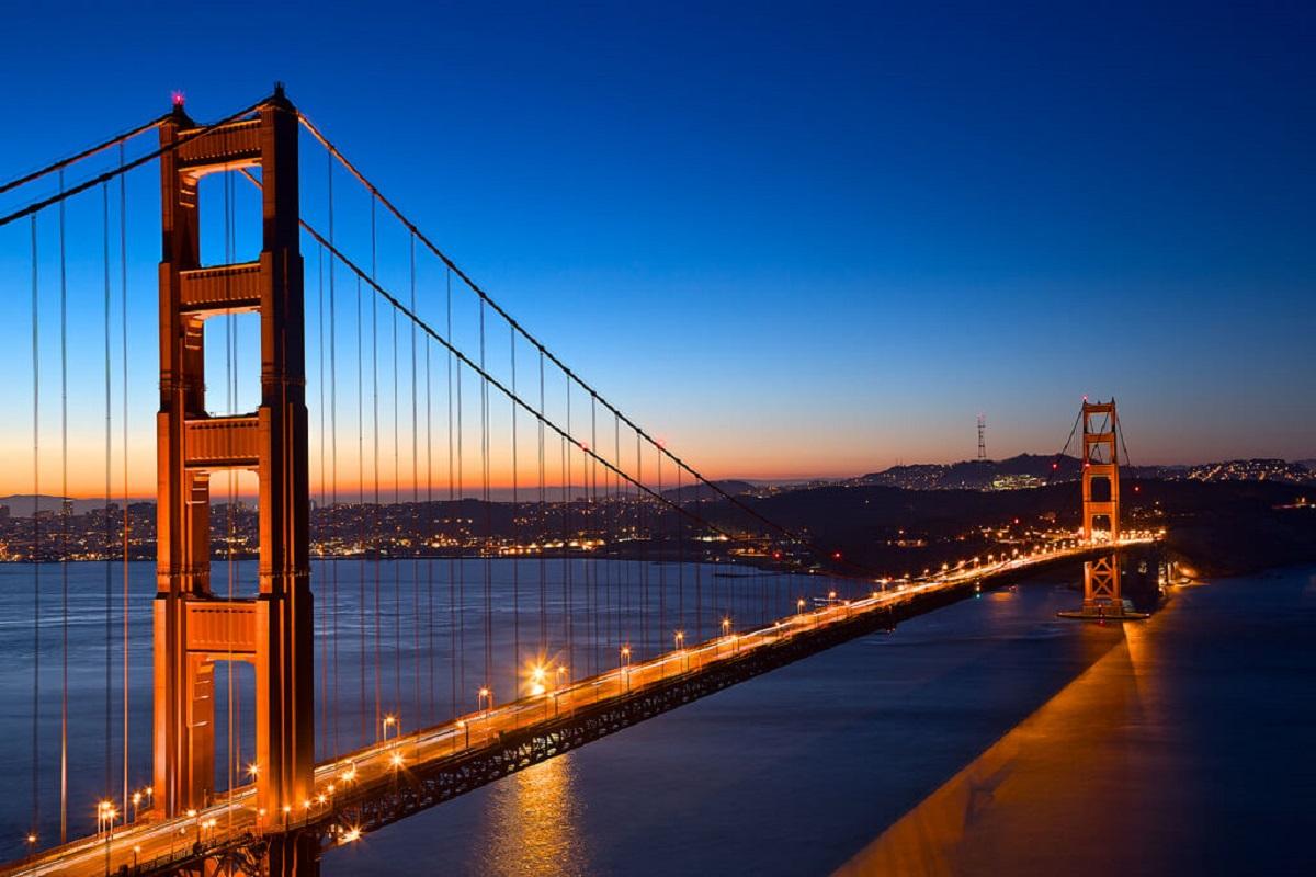 10 شهر برتر جهان