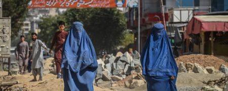 فروش دختر افغان به قیمت ۹ میلیون تومان برای تامین هزینه های زندگی بقیه خانواده