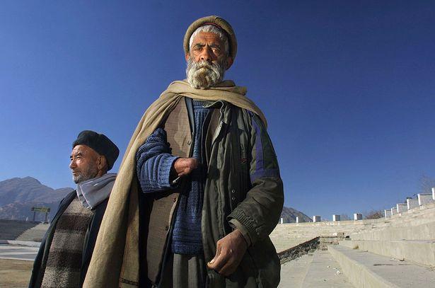 وزیر دادگستری یک چشم و یک پای سابق طالبان اعلام کرده است که اعدام و قطع عضو به عنوان مجازات به افغانستان باز خواهد گشت.