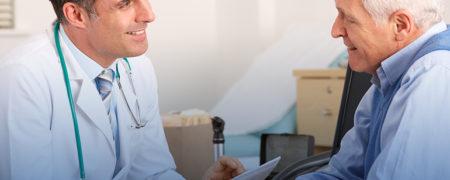 رویکرد چند رشته ای برای درمان سرطان پروستات