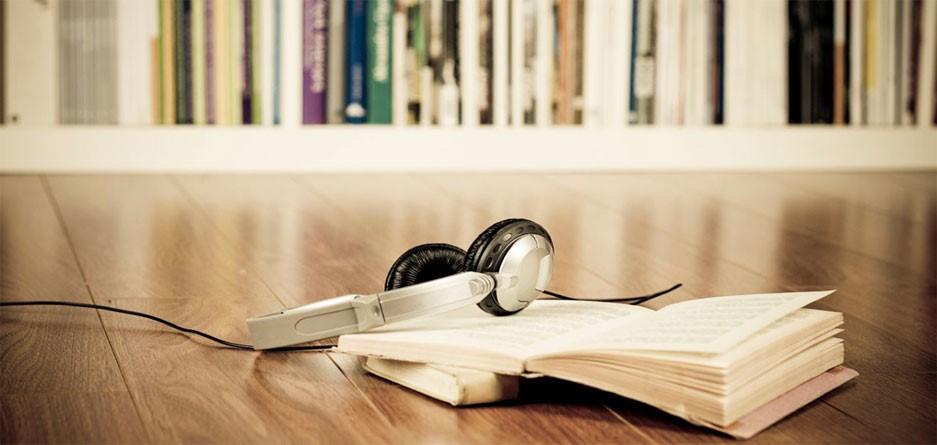بررسی بهترین کتاب ها درباره دوستی از دیدگاه خوانندگان