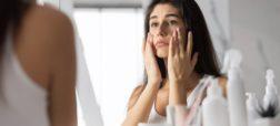 ۶ قانون طلایی برای جلوگیری از پیری پوست خانم ها بعد از ۳۰ سالگی