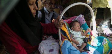 اعترافات هولناک رئیس شبکه نوزاد ربایی