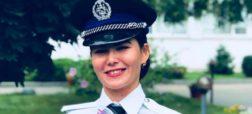 متواری شدن افسر زن عالیرتبه پلیس افغانستان در کابل به دنبال ضرب و شتم توسط نیروهای طالبان