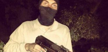 علاقه تروریست داعشی اهل بریتانیا به خوردن کباب باعث دستگیریش در اسپانیا شد