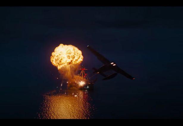 No Time To Die یکی از مورد انتظارترین فیلم های سال های اخیر است و این هفته در نهایت سینماروها با ماجراجویی های جدید جیمز باند روبرو خواهند شد.