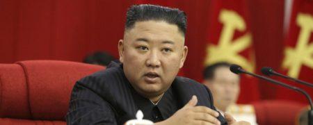دست رد کره شمالی به ۳ میلیون دوز واکسن کرونا چین