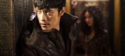 ۱۲ فیلم برتر تاریخ سینما در ژانر قاتل سریالی که باید قبل از مرگ ببینید