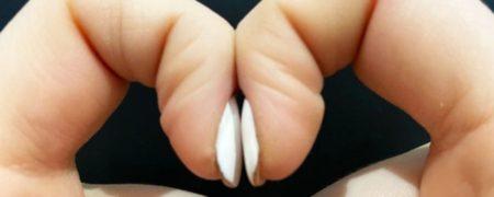 یک تست ساده خانگی برای تشخیص سرطان ریه