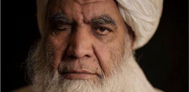 سرپرست یک چشم و یک پای اداره زندان های طالبان از بازگشت مجازات قطع عضو می گوید