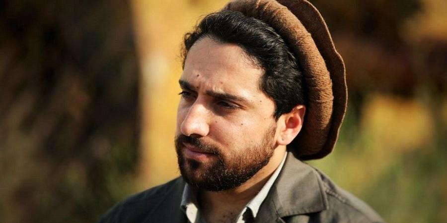 علاقه احمد مسعود به برنامه پرطرفدار شبکه چهار سیما