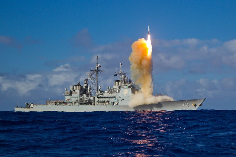 نیروی هوایی ایالات متحده یک سلاح بسیار فوق سری موسوم به ضد ماهواره ای دارد که بزودی آن را رونمایی خواهد کرد.