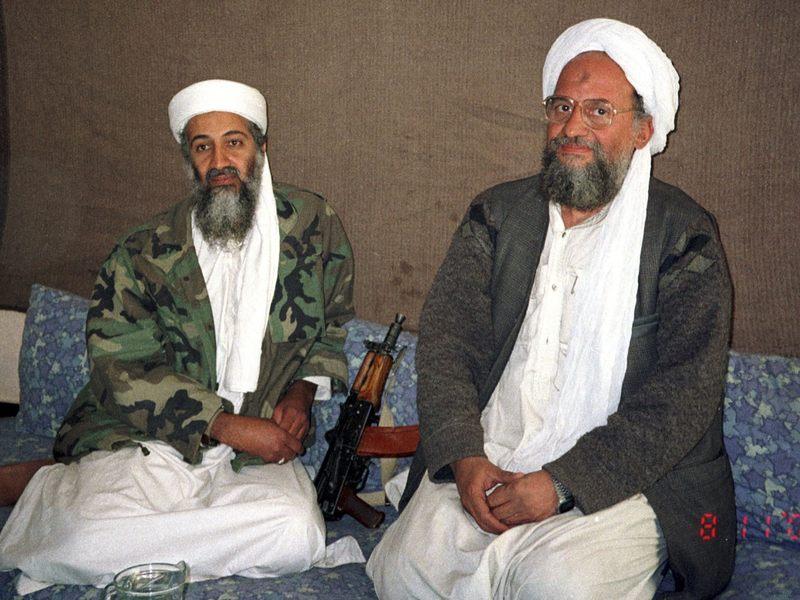 زمانی که دنباله روهای او دو جت مسافربری را به برج های دوقلو کوبیدند، اسامه بن لادن به عنوان چهره جهاد مدرن افراطی جایگاهی افسانه ای یافت