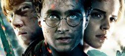رتبه بندی فیلم های فرانچایز Harry Potter از ضعیف ترین تا بهترین