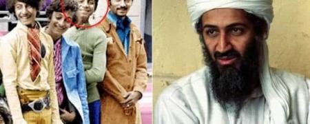 اسامه بن لادن از دیدگاه نزدیکان و دوستانش: کم هوش، ضعیفالنفس و رویاپرداز