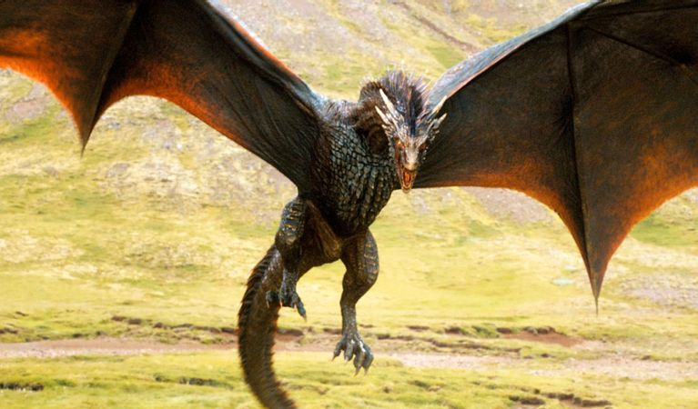 6 بازیگر دیگر به جمع بازیگران سریال House of the Dragon افزوده شدند که دو نفر از آن ها نقش اعضای خاندان لنیستر را بازی می کنند