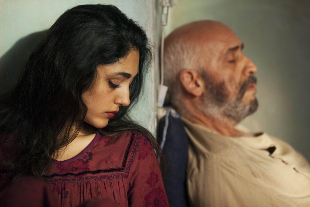 ۱۰ فیلم سینمایی که شما را با اوضاع بغرنج کنونی مردم افغانستان آشنا می کنند